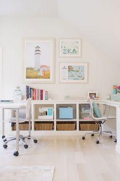 home-office-furniture-west-elm-garage-studio