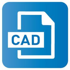 http://www.quantumasia.in/cad-services/