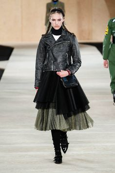 Marc by Marc Jacobs AW 14
