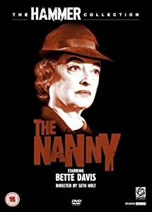 A nanny (Bette Davis) is hired to look after a ten-year-old who has just returned from a mental institution. The boy's mother has just been poisoned and he believes the nanny is to blame. When his aunt arrives and hears the boy's accusations she sides with the nanny, claiming the boy is making it all up.