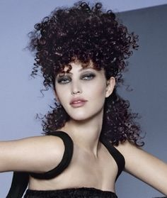 Womens-Curly-Hairstyles-2012_52
