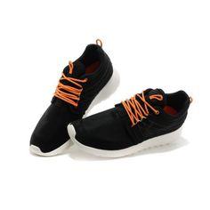 prix chaussures new balance - 1000+ ideas about Nike Roshe Run Femme on Pinterest
