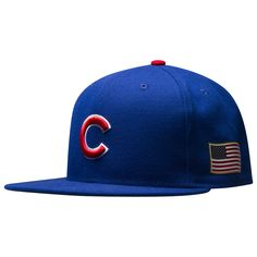 79f01a66d18 Buy Chicago Cubs Sports Apparel   Home Accessories