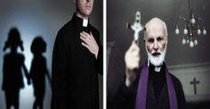 Los más oscuros secretos de la Iglesia y el Vaticano. ¡No vas a creer lo que esconden!
