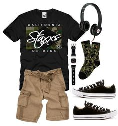 cool outfits for guys swag jaggers - Google Search