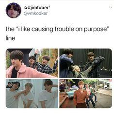 Bts Memes Hilarious, Bts Funny Videos, Bts Tweet, Bts Book, Bts Quotes, Bts Playlist, Bts Chibi, Bts Fans, Bts Korea