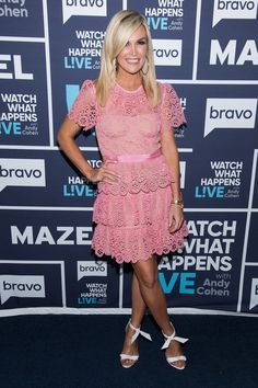 Tinsley Mortimer on Watch What Happens Live with Andy Cohen, July Navy Blue carpet runner provided by Red Carpet Entrances. Photos from Guest Dressed: July 2018 album. Courtesy of Bravo TV / NBCUni. Be sure to tune in for more celebrity appearances! Mom Hairstyles, Spring Hairstyles, Blue Carpet, Carpet Colors, Cheap Carpet Runners, Hair Dos, Cut And Color, Spring Outfits, Hair Beauty