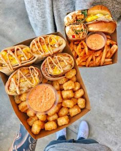 Cute Food, I Love Food, Good Food, Yummy Food, Tumblr Food, Sandwiches, Food Goals, Aesthetic Food, Food Cravings
