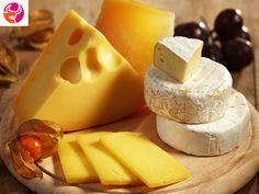 Tips Emiliano te menciona: Anteriormente para los Griegos, el queso se consideraba como un regalo de los Dioses por su variedad, estilos y sabores, pero hoy en día se sabe que, los tipos de queso se derivan a las diferentes bacterias y procedimientos para elaborarlos, convirtiéndose en uno de los productos más consumidos alrededor del mundo.
