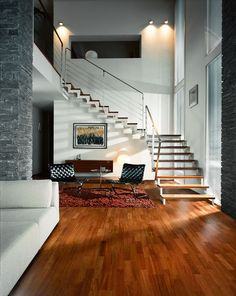 Create the look!  www.kahrs.com