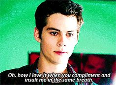These are imagines with characters that Dylan O'Brien has played. Suc… #fanfiction Fanfiction #amreading #books #wattpad