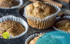SLIMdiet muffins