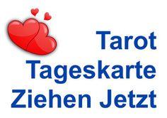 Tarotkarten Online legen lassen