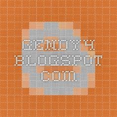 gendy4.blogspot.com
