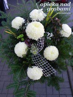 Źródło internet Arte Floral, Floral Arrangements, Christmas Wreaths, Floral Wreath, Holiday Decor, Plants, Flower Arrangements, Dekoration, Floral Crown