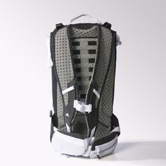 adidas outdoor backpack