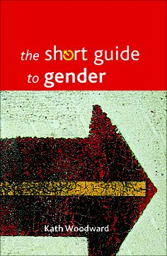 This accessible guide provides readers with an introduction to the key concepts and main developments in gender studies. Presenting definitions, explanations and policy implications through discussion of case studies, this book shows how gender intersects with different dimensions of diversity and demonstrates the connections between sex and gender. It uses a range of pedagogical features and highlights the importance of gender in the contemporary world.