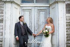 Mirus-Couple-Holding-Hands-in-Doorway.jpg (900×600)