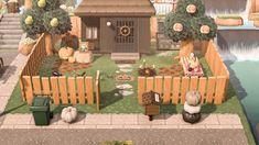 Pokemon, Animal Crossing Guide, Happy Home Designer, Monster House, Island Design, New Leaf, Make It Yourself, Inspiration, Nalu