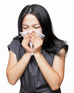 Study Finds Antibiotics Ineffective for Coughs - http://www.onlymedics.com/news/20-12-2012/130/Study+Finds+Antibiotics+Ineffective+for+Coughs# #healthcare