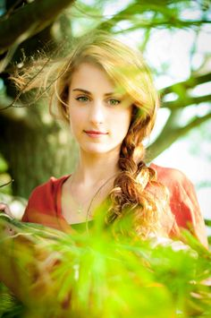 Girl portraits, senior ideas, photography, photos