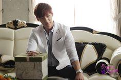 Fated To Love You, Choi Jin Hyuk, Love K, Korean Drama, Kdrama, Drama Korea