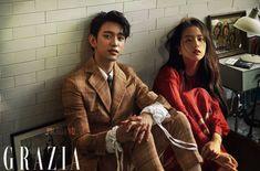 jisoo and jinyoung edit Got7 Jinyoung, Youngjae, Park Jinyoung, Bambam, Kpop Couples, Korean Couple, Korean Star, Ji Soo, Blackpink Fashion
