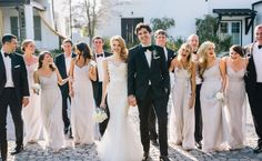 Literally everything I want for my wedding- A Sophisticated Beach Glamour Wedding (Inspired ByMermaids!)
