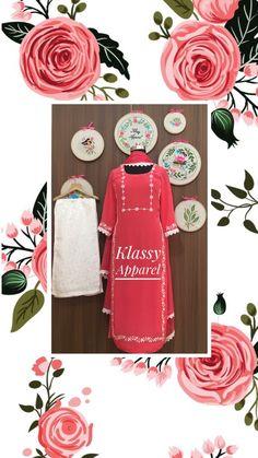 Bridal Suits Punjabi, Designer Punjabi Suits Patiala, Women Salwar Suit, Punjabi Suits Designer Boutique, Boutique Suits, Indian Designer Suits, Pakistani Dress Design, Embroidery Suits Punjabi, Embroidery Suits Design