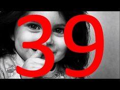 Gerçek Din 39/40 : Kuran'da Yer Almayan Konulardaki Tavır - YouTube