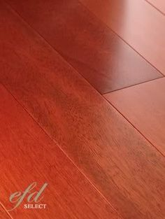Brazilian Cherry flooring is tough and the dampness proof for that reason it's superior if used in cooking area, halls, washrooms, doors and windows. This is important flooring and its performance are better in everyday.