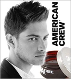 best hair care and hair recovery product at lowest prices Globally American Crew, Channing Tatum, Sleek Look, Gi Joe, Better Life, Wavy Hair, Naturally Curly, Cool Hairstyles, Hair Care