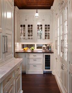 cool Decore com Gigi by http://www.best99homedecorpictures.us/decorating-kitchen/decore-com-gigi/