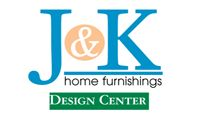 J & K Home Furnishings  802 36th Avenue South  North Myrtle Beach, SC 29582  843-361-1616  843-361-1818 Fax