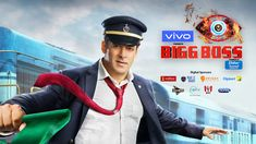Bigg Boss 14 Registration Hindi | How to apply for Bigg Boss season 14 online from in Hindi Color Television, Tv Shows Online, Online Form, Show Video, All Episodes, Night Live, Hd Streaming, Why People
