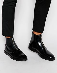 http://www.asos.com/ASOS/ASOS-Zip-Boots-in-Black-Leather-With-Wedge-Sole/Prod/pgeproduct.aspx?iid=5279801&cid=4209&sh=0&pge=0&pgesize=36&sort=-1&clr=Black&totalstyles=1922&gridsize=3&ctaref=quick_view