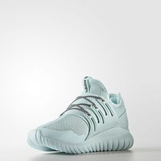 d0858f5d610 Tubular Radial Shoes Ice Mint 10.5 Mens Tubular Radial