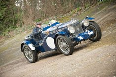 Magnificent 121 Best Mmm Mg And Pre War Images In 2019 Antique Cars Mg Cars Wiring Database Hyediarchgelartorg