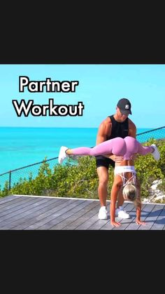 Gym Workout Videos, Gym Workout For Beginners, Fitness Workout For Women, Butt Workout, Gym Workouts, At Home Workouts, Workout Challenge, Sport, Removal Tool