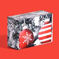 Need a box that can stand out as much as your brand? BoxUp can help! Customer Stories, Tissue Holders, Facial Tissue, Canning, Box, Home Canning, Boxes, Conservation