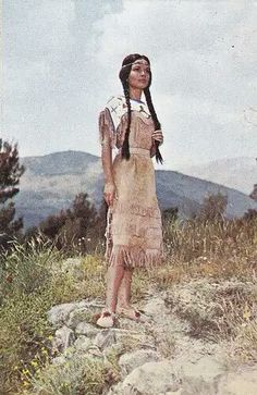 Native American Girls, Native American Pictures, Western Film, Cowboys And Indians, Native Americans, Wild West, Westerns, Lace Skirt, Portrait