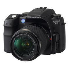 Объектив Tamron SP AF 90mm F/2.8 Di MACRO 1:1 Minolta A / Sony