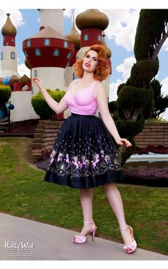 ce7f15bb395 23 Best My Pinup dress collection in case I ever decide to sell ...