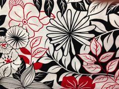 JoAnn fabrics cotton.  Tay likes