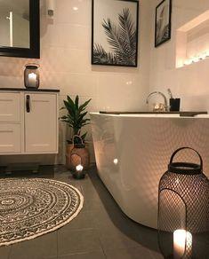 36 best zen bathroom decor images in 2019 home decor sauna room rh pinterest com