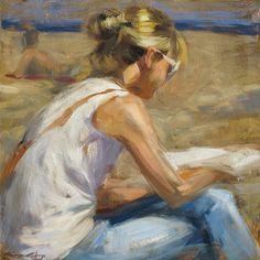 Art by Monica Castanys                                                                                                                                                                                                                                                                      1 Repin