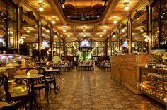 Best Restaurants In Rio De Janeiro, Brazil