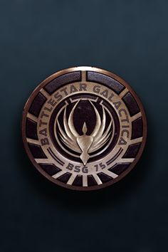 Battlestar Galactica #battlestargalactica #cylon #sosayweall