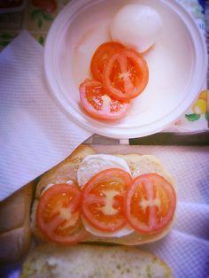 Some good food. #mobilephotography