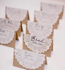 bröllopsinbjudan inspiration - Sök på Google